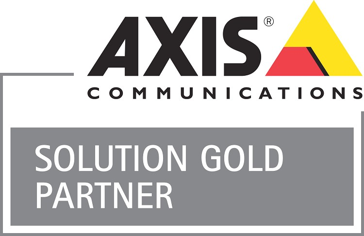 axis gold solution