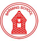 Barming Primary School Wireless Solution