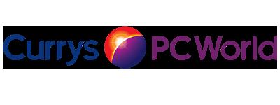 currys pcworld logo