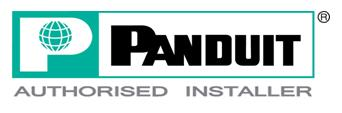 Panduit Authorised Installer