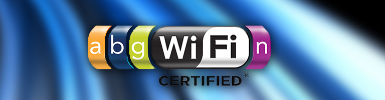 Wireless Install Services